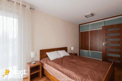Meble hotelowe Łódź