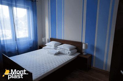 Meble hotelowe Mont Plast